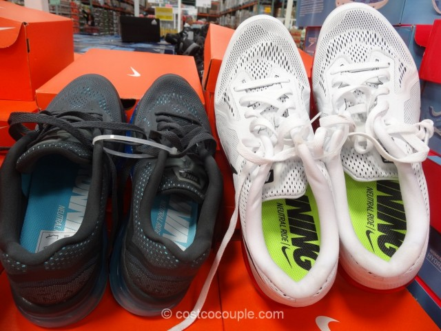 Nike Run Heures Costco Gratuit