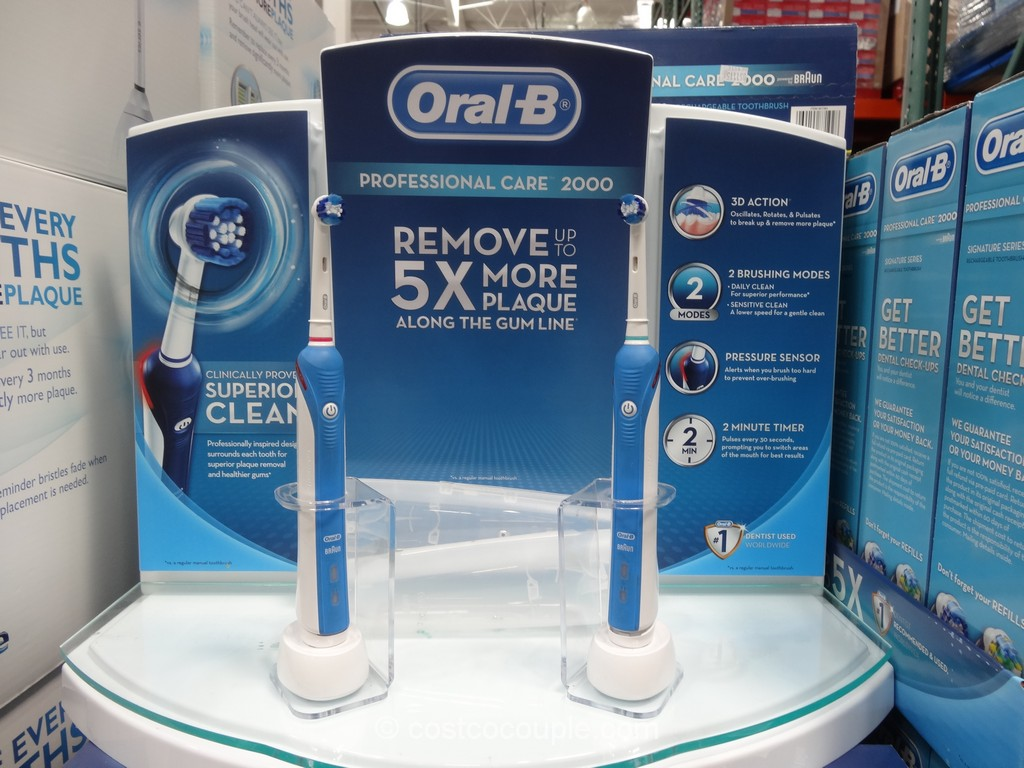 Oral-B-Professional-Care-2000-Rechargeab