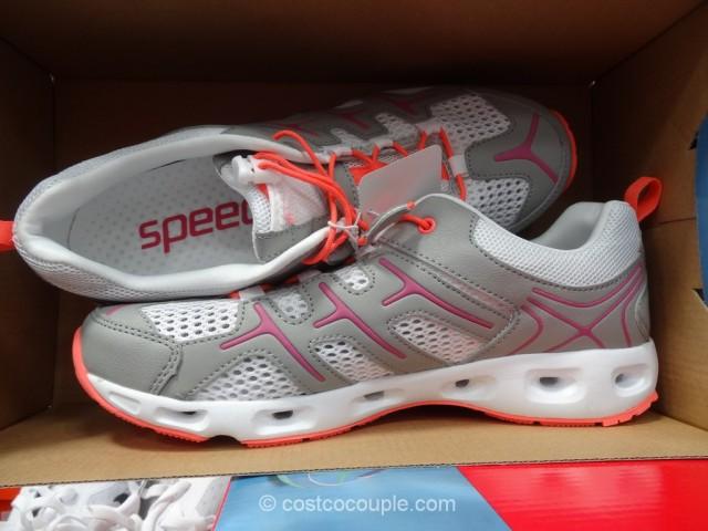 Speedo Ladies Hydro Comfort 3 Costco 7