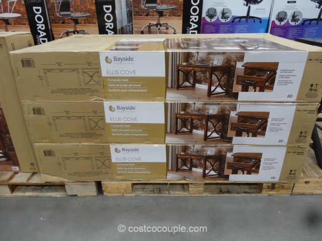 office of awesome amazing bayside s photo furnishings desk q costco furniture writing wish