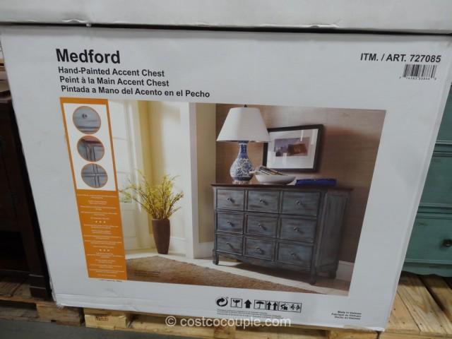 Stein World Medford Accent Chest Costco 4