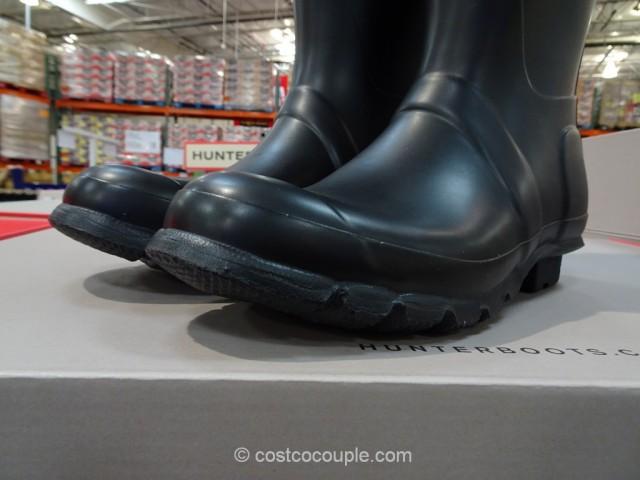 Hunter Ladies Original Rain Boot Costco 8