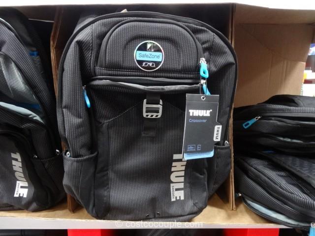 Thule Crossover Daypack Costco 2