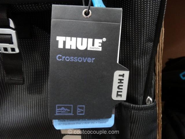 Thule Crossover Daypack Costco 3