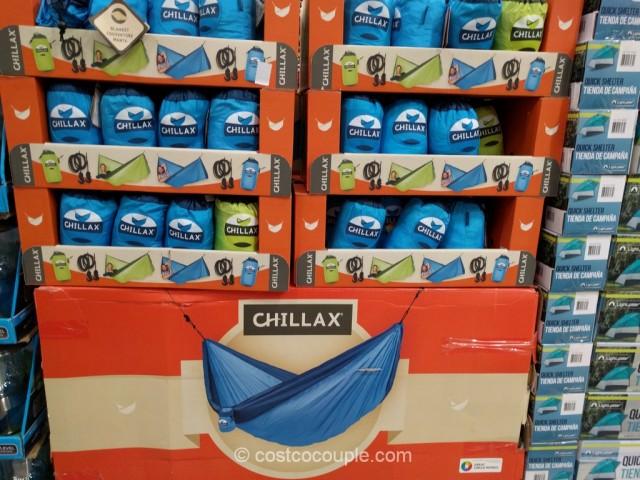 chillax double travel hammock costco 2 chillax double travel hammock  rh   costcocouple