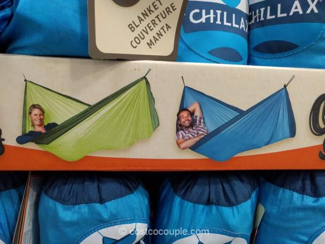 chillax double travel hammock costco 3     chillax double travel hammock  rh   costcocouple