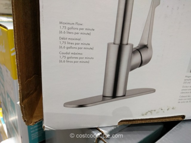 costco kitchen faucet. costco faucets hansgrohe talis c costco