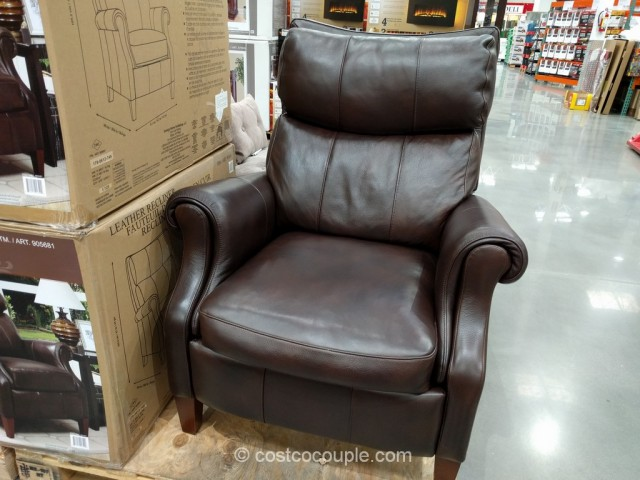 Synergy Home Furnishings Leather Recliner Costco 2 & Synergy Home Furnishings Leather Recliner islam-shia.org