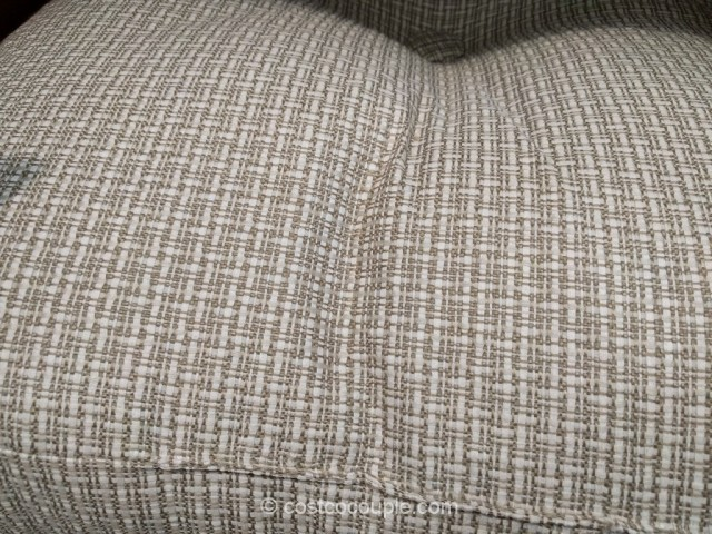 Kirklands Floor Pillows : Oversized Floor Cushion