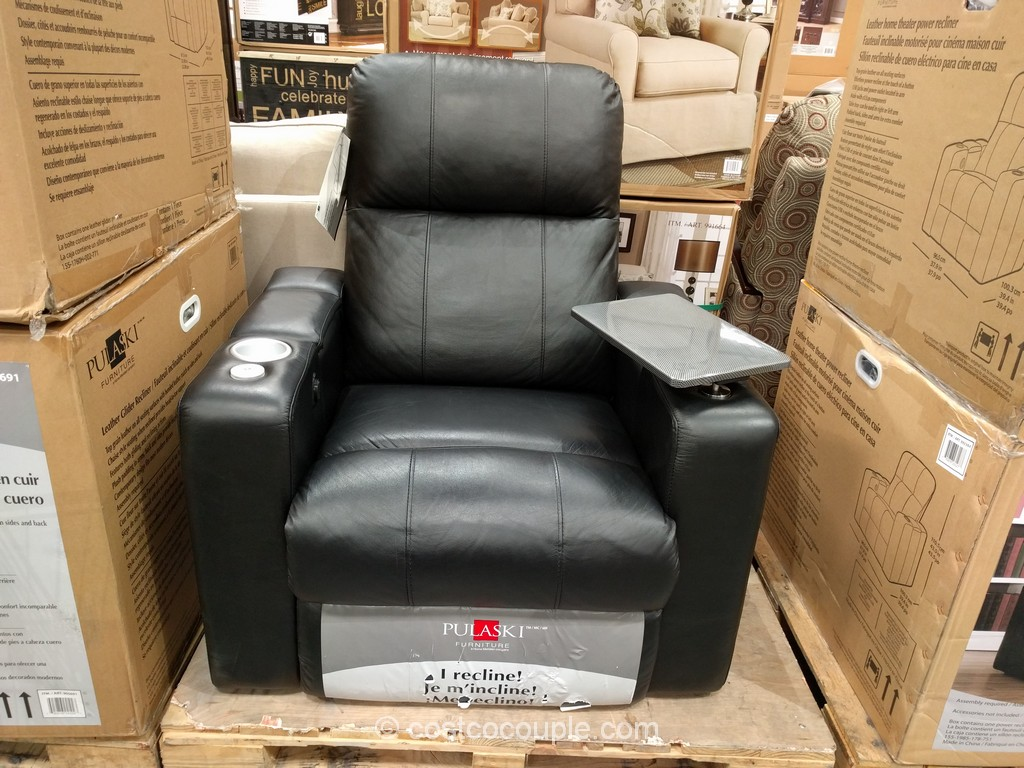 Costco Chairs Wood Folding Chairs Costco Futon Costco Source · Pulaski & Costco Chairs Recliners - thesecretconsul.com islam-shia.org