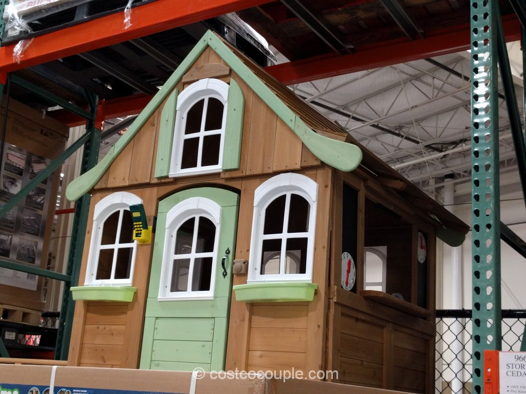 Cedar Summit Storytime Cedar Playhouse Costco 2