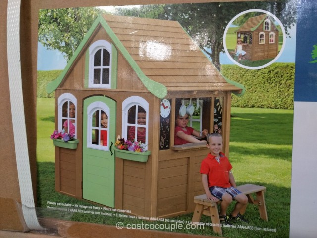 Cedar Summit Storytime Cedar Playhouse Costco 4