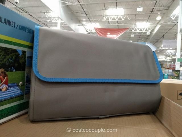 Lightspeed Outdoor Blanket Costco 4