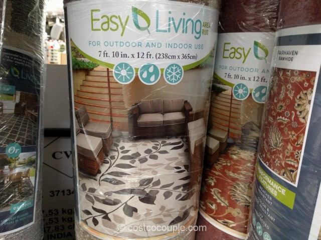 Orian Easy Living Rug