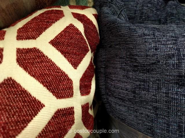 Studio Chic Home Decorative Pillows : Studio Chic Decorative Pillows