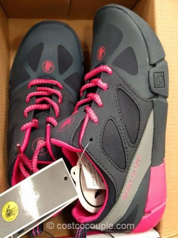 Body Glove Ladies Beach Runner Water Shoe Costco 3