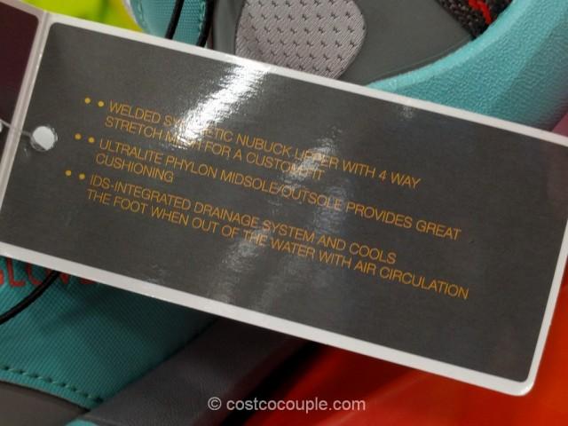 Body Glove Ladies Beach Runner Water Shoe Costco 5