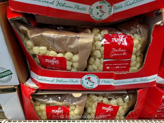 Maffei Italian Potato Gnocchi Costco 2