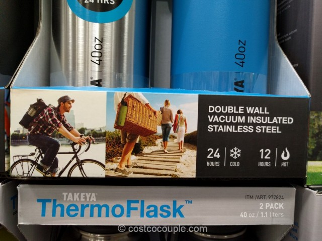 6494a78bf6 Takeya Thermoflask Costco 3 ...