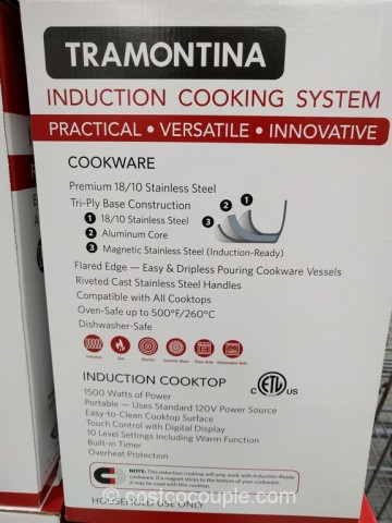 Whirlpool Table de cuisson Induction FLEXICOOK ACM 849 BA Mode d