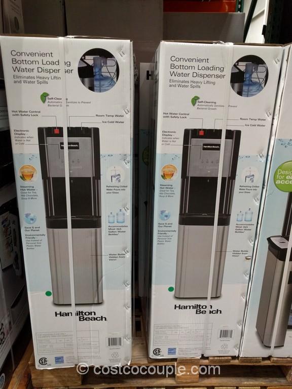 Hamilton Beach Water Cooler Costco 2