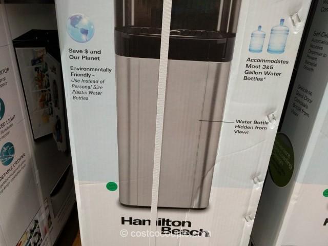 Hamilton Beach Water Cooler Costco 4