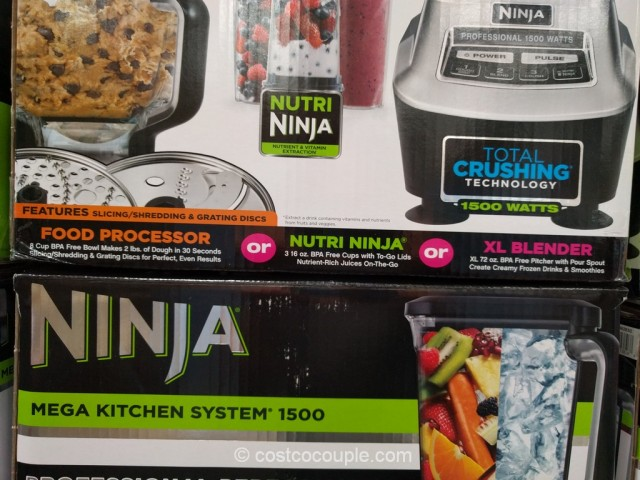 stunning ninja mega kitchen system pictures - interior decorating