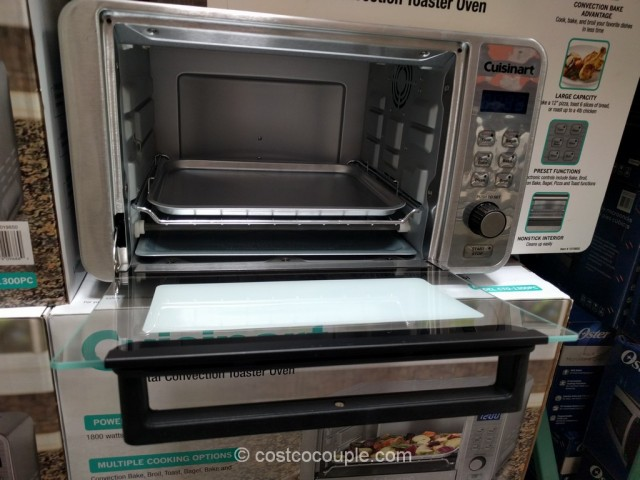 ovens frugal digital microwave oven convection costco toaster at lg