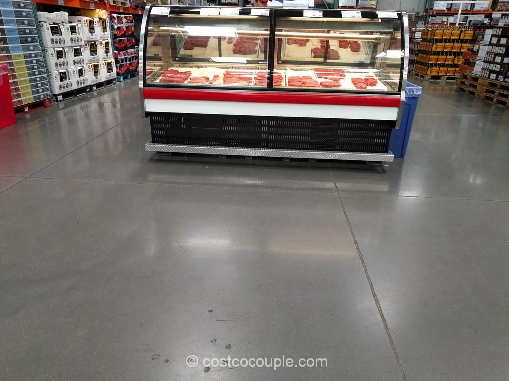USDA Prime Beef Costco 1