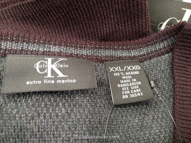 calvin-klein-mens-extra-fine-merino-wool-sweater-costco-4