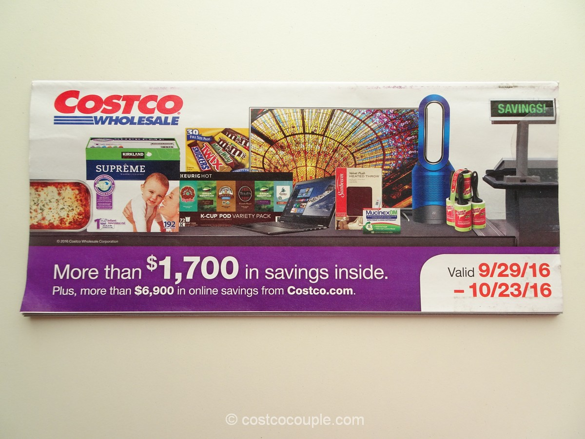 costco-october-2016-coupon-book-1
