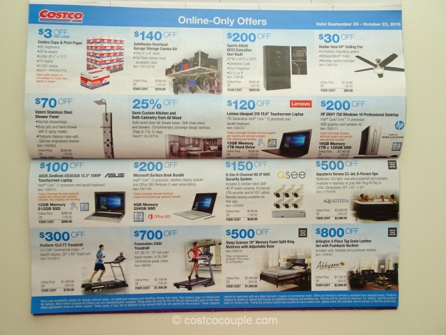 costco-october-2016-coupon-book-10