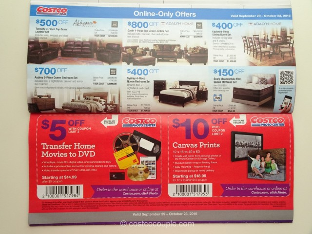 costco-october-2016-coupon-book-11