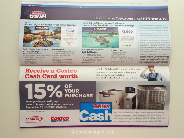 costco-october-2016-coupon-book-12