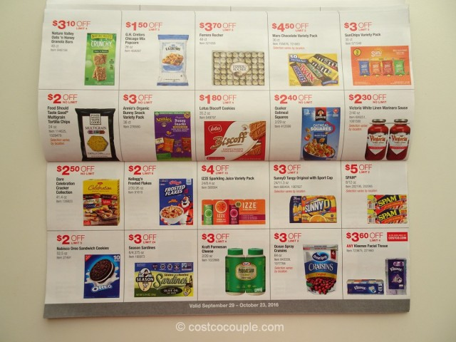 costco-october-2016-coupon-book-6