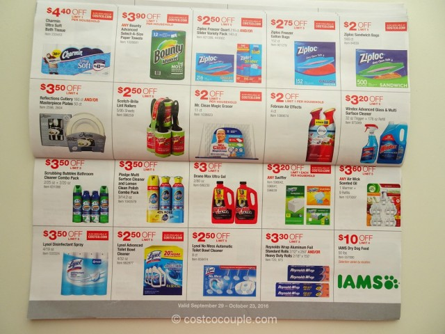 costco-october-2016-coupon-book-7