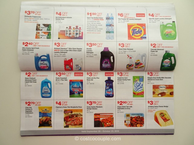costco-october-2016-coupon-book-8