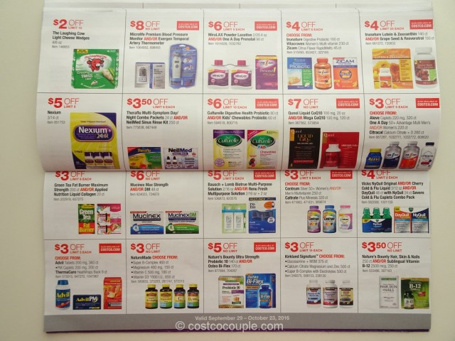 costco-october-2016-coupon-book-9