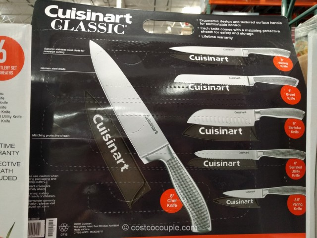 cuisinart-6-piece-knife-set-costco-2