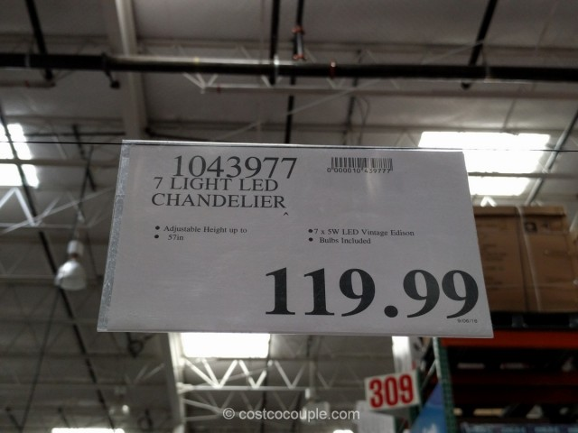 dsi-7-light-led-chandelier-costco-1