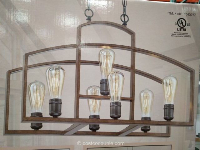 dsi-7-light-led-chandelier-costco-3