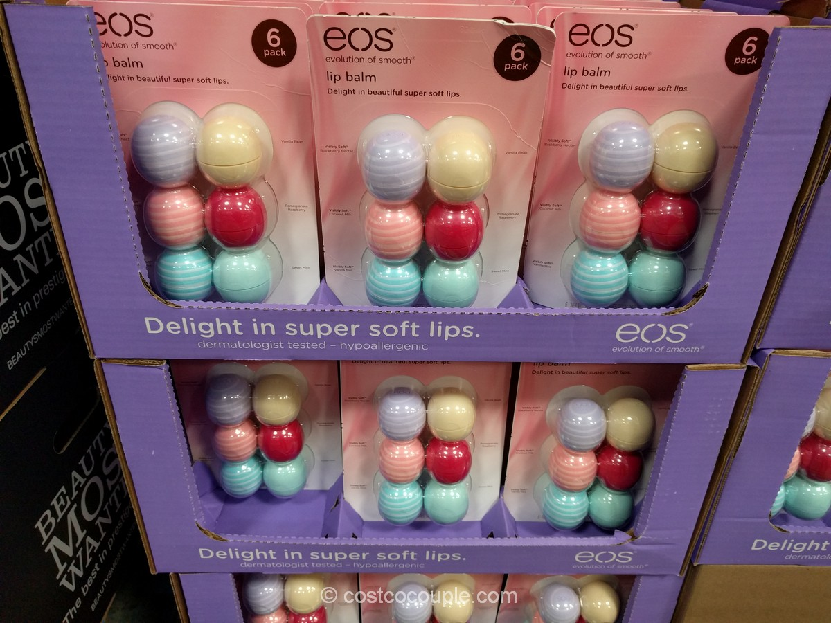 eos-lip-balm-variety-pack-costco-2