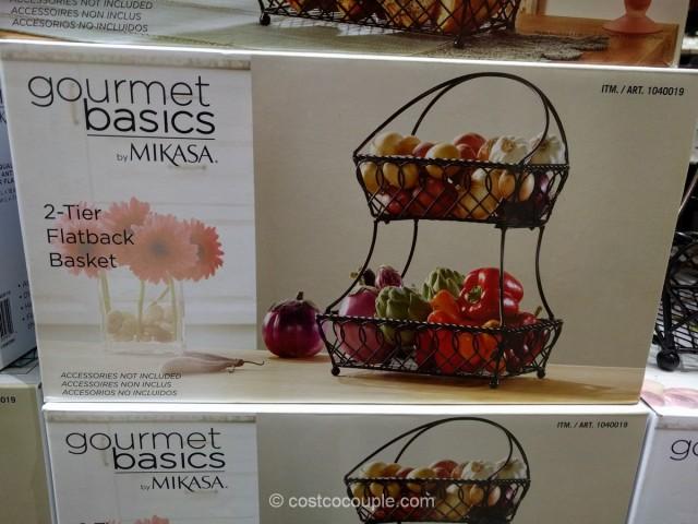 gourmet-basics-mikasa-2-tier-basket-flatback-basket-costco-2