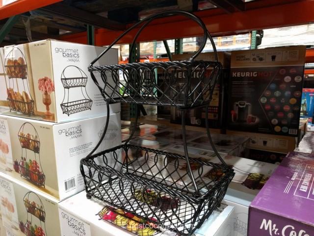 gourmet-basics-mikasa-2-tier-basket-flatback-basket-costco-4