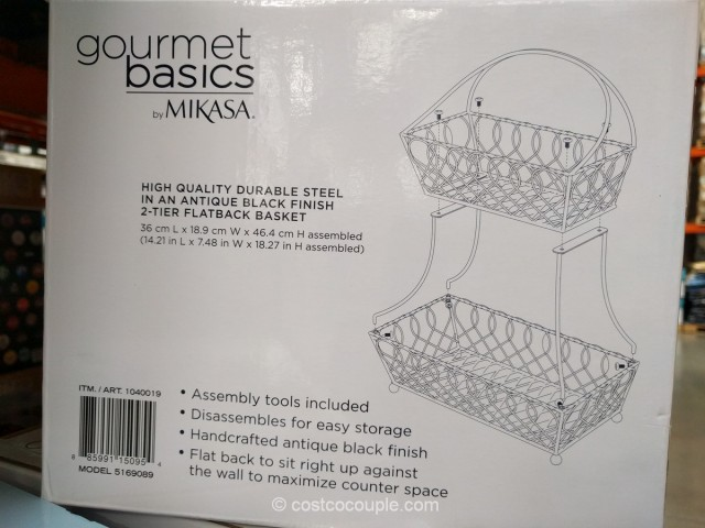 gourmet-basics-mikasa-2-tier-basket-flatback-basket-costco-5