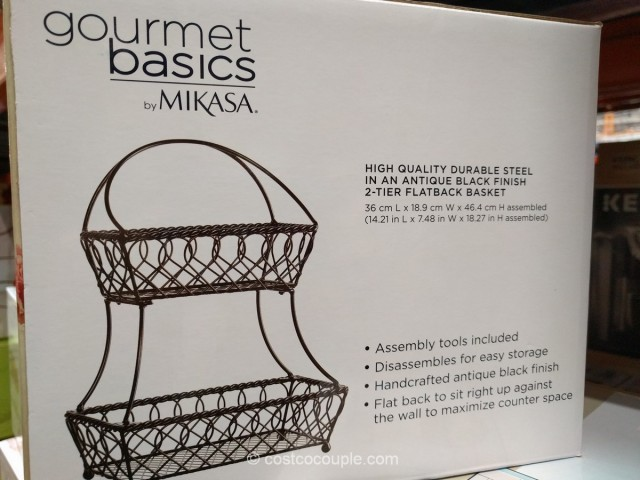 gourmet-basics-mikasa-2-tier-basket-flatback-basket-costco-6