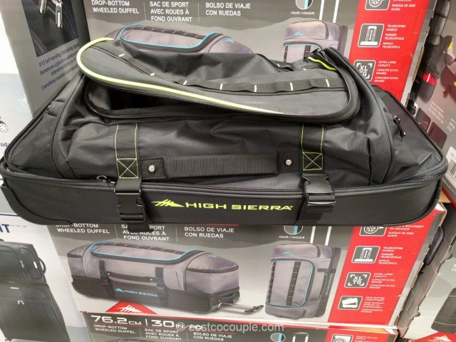 high-sierra-30-inch-rolling-duffel-costco-2