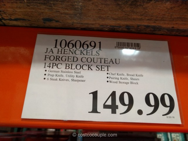 ja-henckels-forged-couteau-block-set-costco-1