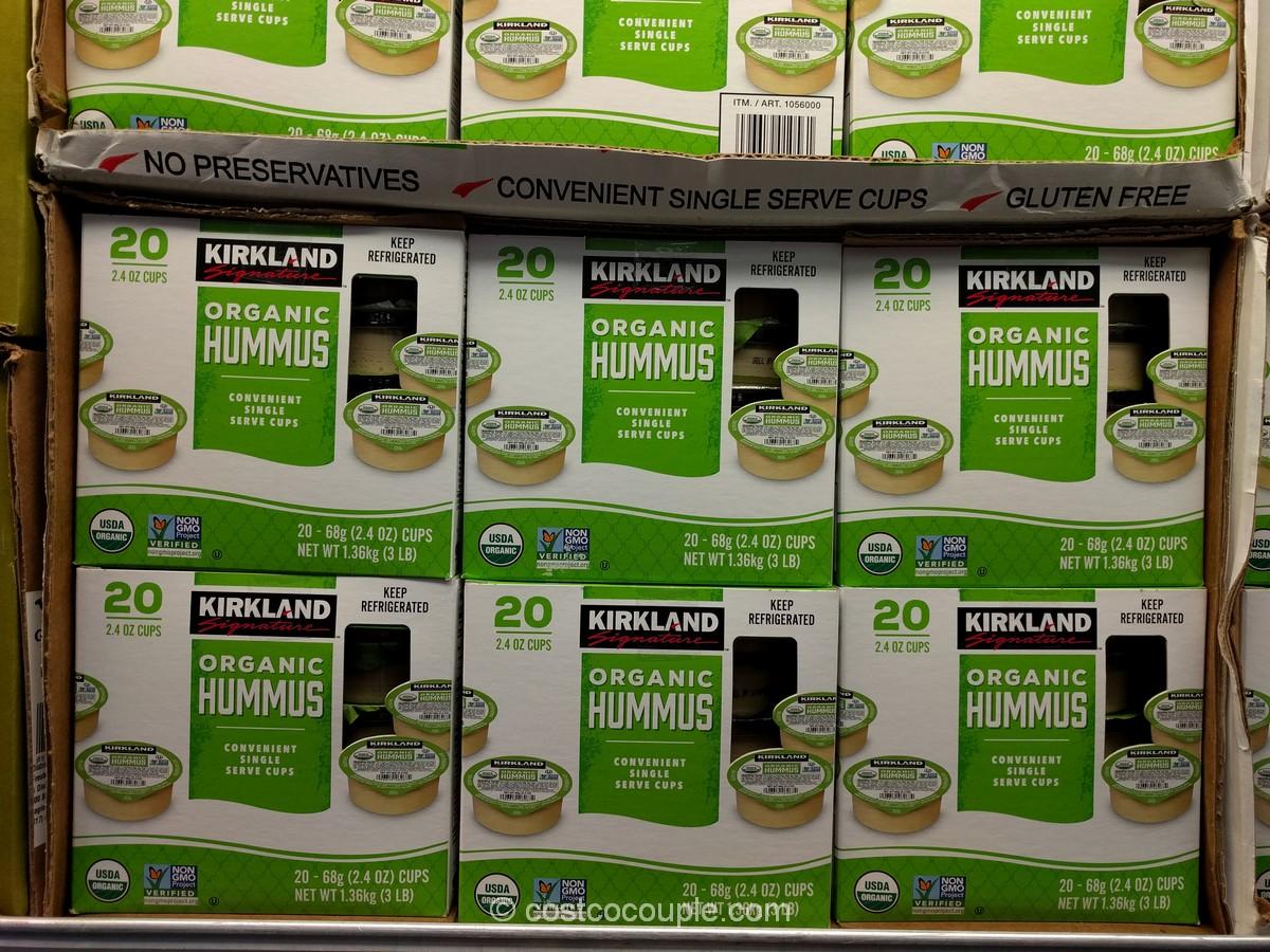 kirkland-signature-organic-hummus-costco-2