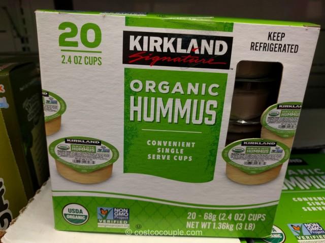 kirkland-signature-organic-hummus-costco-3